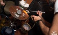 Shisha in Frankfurt am Main Thumbnail